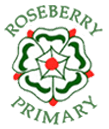 Roseberry Primary School